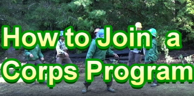 how-to-join-a-corps-program2